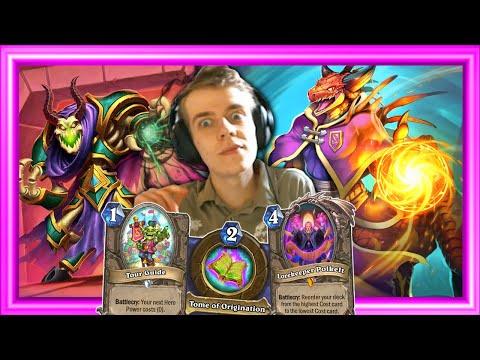 do not underestimate my hero power warlock hearthstone videos do not underestimate my hero power warlock hearthstone videos